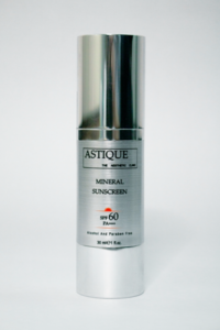 Astique-Mineral-Sunscreen